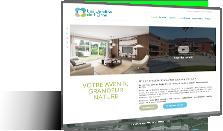 Les Jardins de l'Orne - Acheter ou louer un bien immobilier à Mont-Saint-Guibert