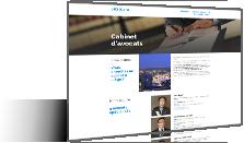 LEX | Care -  Votre cabinet d'avocat à Liège