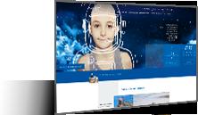 Notre mission ? Réaliser les rêves des enfants malades| Make-A-Wish® Belgium South