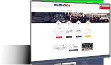Chauffagiste à Waremme | Masson M&G - Installateur de chauffage & sanitaires