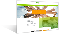 Bienvenue sur le site de Réméso | Réméso ASBL