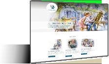 Appartements résidence-services pour séniors | Résidence-services Marcel Marlier