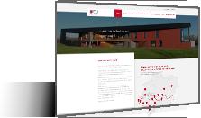 Logements publics à Sambreville et Jemeppe-sur-Sambre | Sambr' Habitat